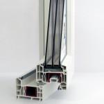 intelio-corners-ff-window-system-381733