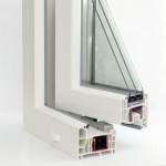 intelio-corners-ff-window-system-381735