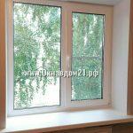 окна в дом (10)