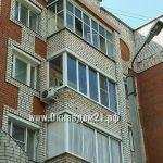 окна в дом (14)