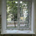 окна в дом (17)