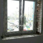 окна в дом (18)