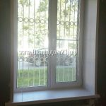 окна в дом (19)