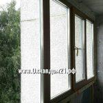 окна в дом (20)
