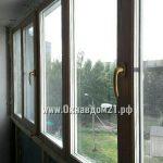 окна в дом (21)