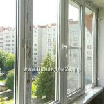 окна в дом (22)