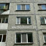 окна в дом (23)
