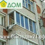 окна в дом (25)