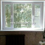 окна в дом (28)
