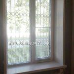 окна в дом (29)