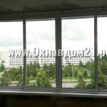 окна в дом (31)