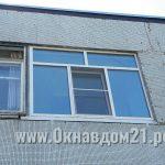 окна в дом (32)
