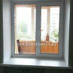 окна в дом (33)