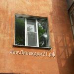 окна в дом (34)
