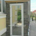 окна в дом (35)