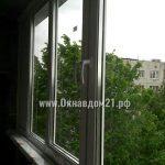 окна в дом (37)