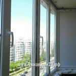 окна в дом (39)