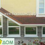 окна в дом (4)