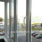 окна в дом (41)