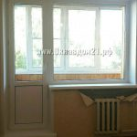 окна в дом (42)