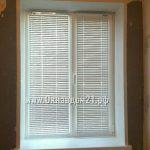 окна в дом (46)