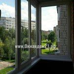 окна в дом (47)