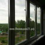 окна в дом (5)