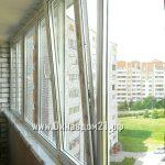 окна в дом (51)