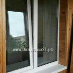 окна в дом (52)