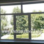 окна в дом (53)