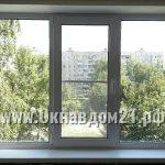 окна в дом (54)