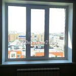 окна в дом (6)