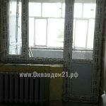 окна в дом (60)