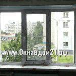 окна в дом (62)