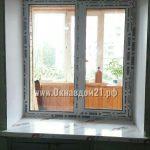 окна в дом (63)