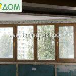 окна в дом (64)