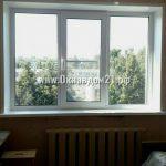 окна в дом (65)