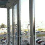 окна в дом (68)