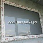 окна в дом (69)