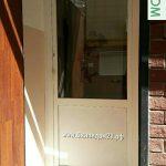 окна в дом (70)