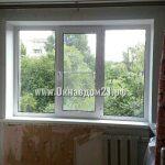 окна в дом (74)