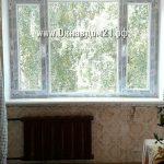 окна в дом (75)