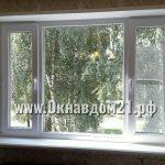 окна в дом (76)