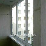 окна в дом (8)