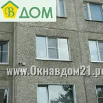 окна в дом (81)
