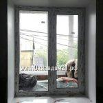 окна в дом (83)