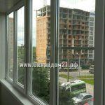 окна в дом (84)