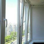 окна в дом (85)