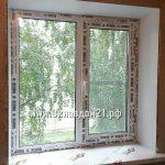 окна в дом (86)