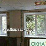 окна в дом (87)